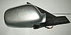 Зеркало правое левое Subaru Impreza