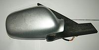 Зеркало правое левое Subaru Impreza, фото 1