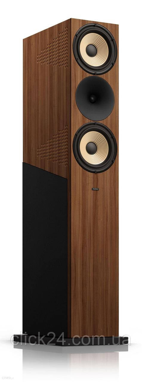 Amphion Krypton 3 Orzech