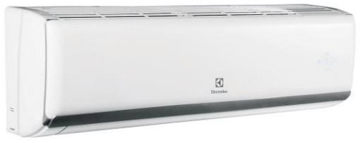 Кондиционер инверторный Electrolux  EACS/I-09HAV/N8_19Y Avalanche Super DC Іnverter R32