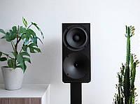 Buchardt Audio S400 Czarny