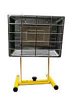 Газовая инфракрасная керамическая горелка ORGAZ SB640 2.9 кВт, фото 2