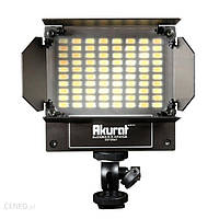 Akurat Lighting D2120a1
