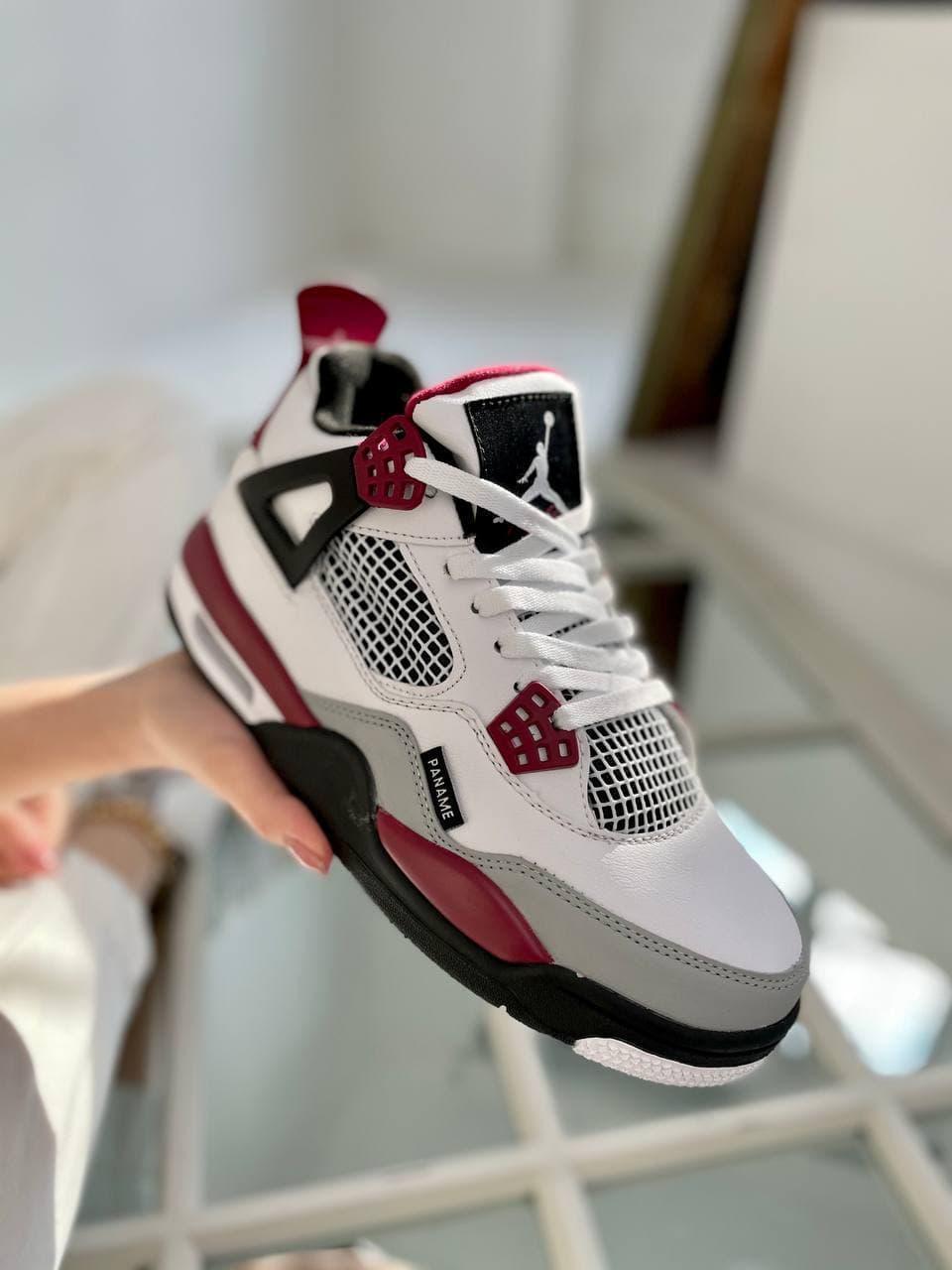 Кросівки Nike Air 41   42   43   44   45