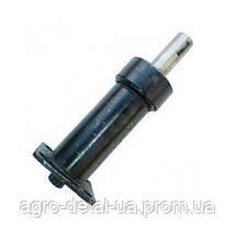 Стакан привода насоса дозатора 45-3401600 рулевого механизма ГУРА трактора ЮМЗ 6