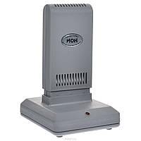Супер Плюс Ион очиститель-ионизатор воздуха