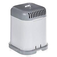 """Іонізатор повітря """" Супер - плюс ОЗОН для холодильника"""