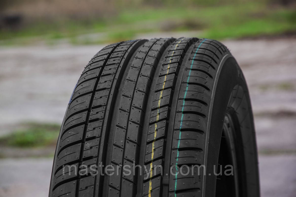 БУ Літні шини  R16 215/60 GP Primo Sport 95 H (Летнее шины)