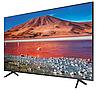 "Телевизор Samsung 43 "" Smart TV TU7102 4K+ Антенна Т2, фото 3"
