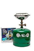 Газовая инфракрасная керамическая горелка ORGAZ SB605 1,1 кВт, фото 2