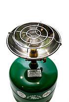 Газовая инфракрасная керамическая горелка ORGAZ SB605 1,1 кВт, фото 3