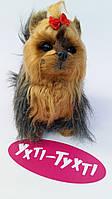 Дитячий собачка, Інтерактивна собака 626-7, фото 1