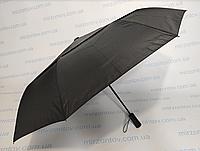Чоловічий напівавтомат зонт з повітряним клапаном Star Rain 8 спиць, фото 1