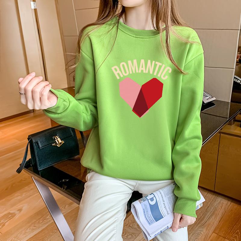 Стильный пуловер на каждый день 44-48 (в расцветках)