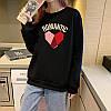 Стильный пуловер на каждый день 44-48 (в расцветках), фото 7