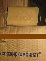 Мыло хозяйственное 200г, 72%