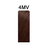 4MV (шатен мокка перламутровый) Стойкая крем-краска для волос Matrix Socolor.beauty,90 ml