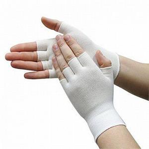 Подперчатки