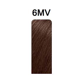 6MV (темный блондин мокка перламутровый) Стойкая крем-краска для волос Matrix Socolor.beauty,90 ml