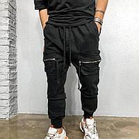 Чоловічі джинси Розміри: S, S, M, M, M
