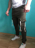 Чоловічі джинси Розміри: 29,30,31,32,32,33
