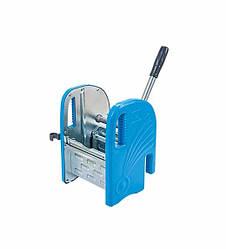 Металлический отжим профессиональное оборудование для клининговых компаний