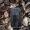 Пейджер Fox RX+ receiver, фото 3