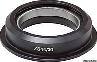 Рулевая нижняя PRO ZS44/30