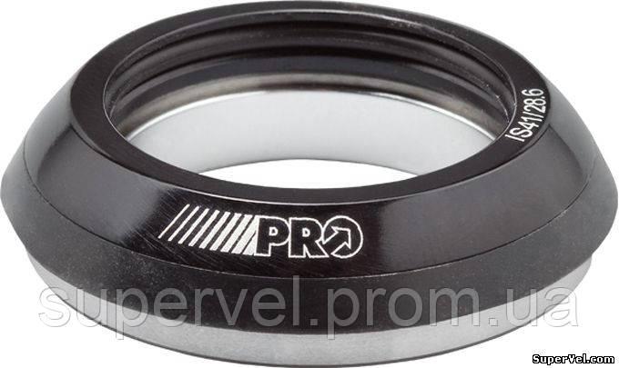 Рулевая верхняя PRO IS41/28,6