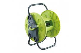 """Котушка-візок розкладна для поливального шланга 1/2""""-60 м, 3/4""""-30 м Presto-PS"""