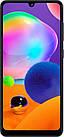 """Смартфон Samsung Galaxy A31 SM-A315 4/64GB Dual Sim Black UA_; 6.4"""" (2400х1080) Super AMOLED / Samsung Exynos, фото 2"""