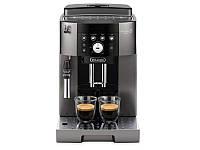 Кофеварка Delonghi ECAM 250.33 TB
