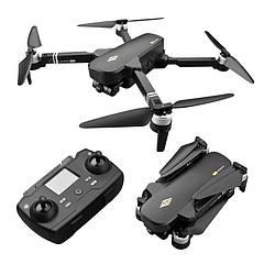 Квадрокоптер 8811Pro з камерою 6К