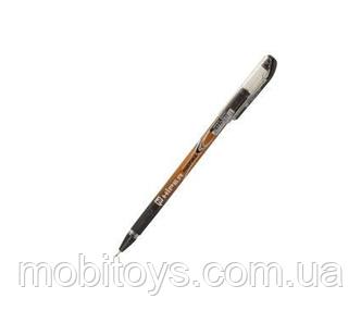 Ручка масляна Hiper Inspire HO-115 0,7мм фіолетова