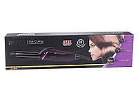 Плойка для завивки волос Rozia HR-783, фото 1