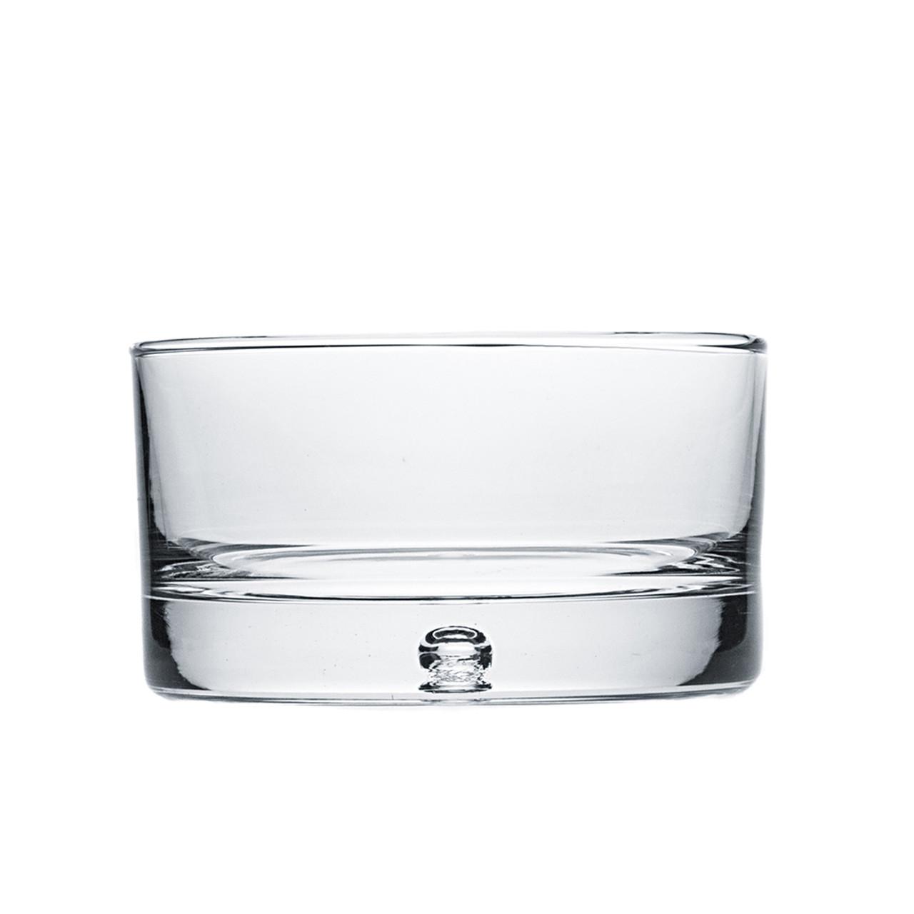 Миска под закуски 420 мл, Disco Dish Durobor