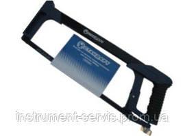Ножівка по металу професійна, для полотен 300 мм (Стандарт, HSP0300)