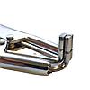 Щипцы (Эластратор) для кастрации и удаления рогов с помощью резиновых колец, Grene, фото 3