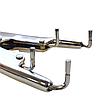 Щипцы (Эластратор) для кастрации и удаления рогов с помощью резиновых колец, Grene, фото 4