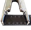 Щипцы (Эластратор) для кастрации и удаления рогов с помощью резиновых колец, Grene, фото 5