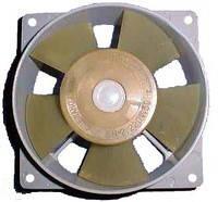 Вентилятор осевой ВН-2 (ВН-2В, ВН-2М, ВН2, ВН2В, ВН2М, ВН2-В, ВН2-М, bh-2, bh-2b)