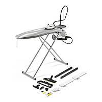 Паровая гладильная станция Kaercher SI 4 EasyFix Premium Iron Kit