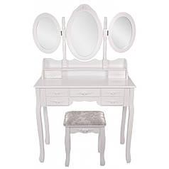 Туалетний столик Bonro - B020