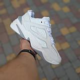 Кросівки чоловічі розпродаж АКЦІЯ 750 грн Nike 44й(28см), 45й(28,5-29см) останні розміри люкс копія, фото 2