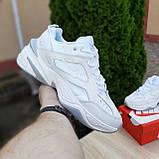 Кросівки чоловічі розпродаж АКЦІЯ 750 грн Nike 44й(28см), 45й(28,5-29см) останні розміри люкс копія, фото 7