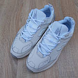 Кросівки чоловічі розпродаж АКЦІЯ 750 грн Nike 44й(28см), 45й(28,5-29см) останні розміри люкс копія, фото 8