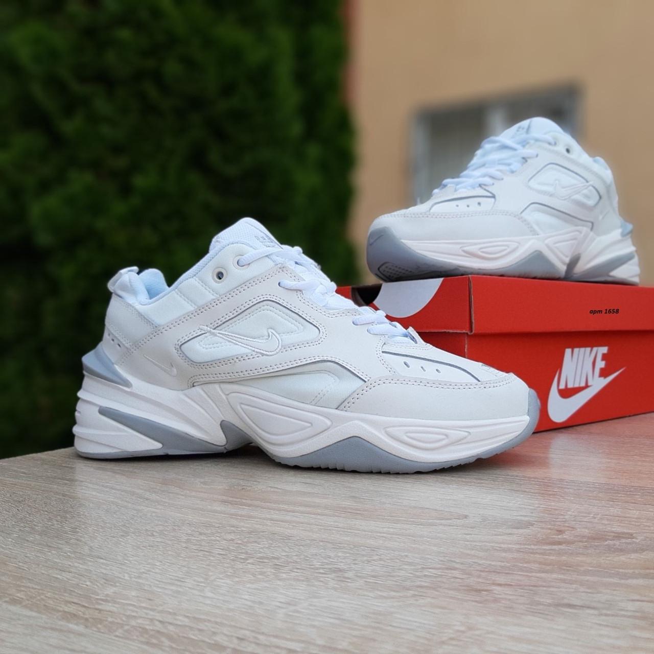 Кросівки чоловічі розпродаж АКЦІЯ 750 грн Nike 44й(28см), 45й(28,5-29см) останні розміри люкс копія