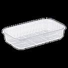 Пластиковий лоток для ягід 250 грам T6 ПЕТ, фото 8