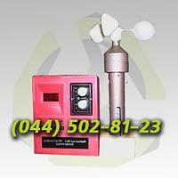 Анемометр М-95 МЦ анемометр М95 М-Ц крановый цифровой анемометр М-95