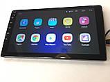 Универсальная автомагнитола Pioneer 10дюймов Android, 1GB RAM/ 16GB, WIFI, GPS, Bluetooth, фото 5
